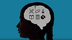 brain-iq-248x140.jpg
